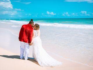 Punta Cana Photographer 2