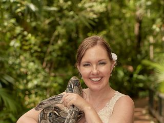Romantic Travel Belize 5