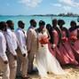 Weddings in the Bahamas 9