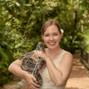 Romantic Travel Belize 10