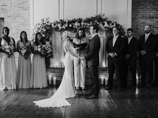 Officiant Services by Colleen 1