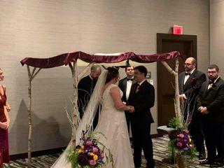 A Wedding By Jeff 2