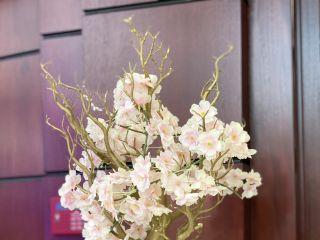 Cherry Blossom Restaurant & Banquet Hall 2