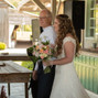 West Milford Farm 10