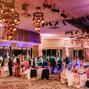 Mira Savara Events LLC 21