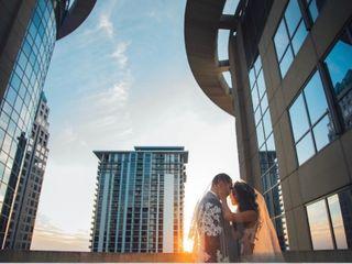The Balcony Orlando 1