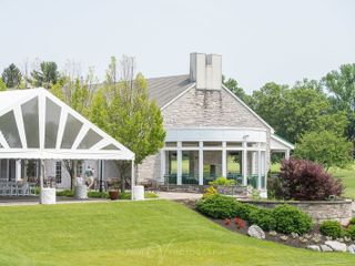 West Shore Country Club 2
