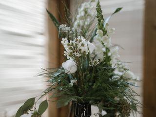 La Flora Couture 4