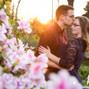 Noveli Wedding Photography 40