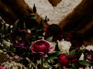 Carolina Flowers 5