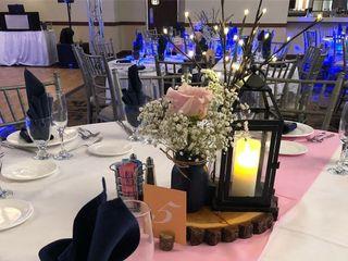 Signature Banquets 2