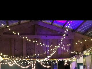 Rocking L Ranch Weddings 6