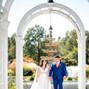 Vesa Brides 9