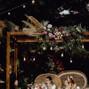 Lois Hiranaga Floral Design LLC 24