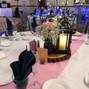 Signature Banquets 12