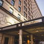 HOTEL DU PONT 9