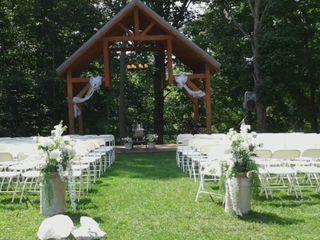 Meadow Ridge Events 6