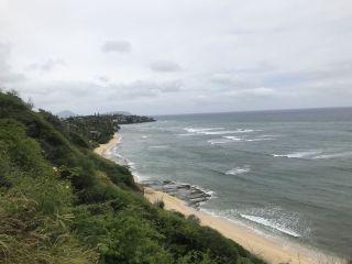 Just Married Hawaii 5