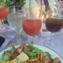 Caribbean Caterers 2