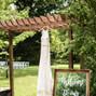 Arrowwood Weddings + Events 30