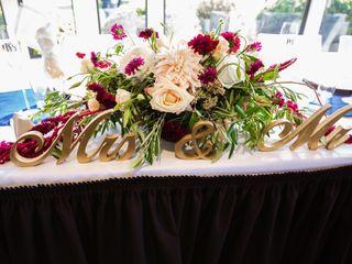 Forma Weddings 4