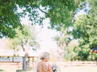 Rachel Elaine Photography 1