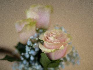 Windylane Florals 6