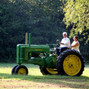 Cogan's Farm 29