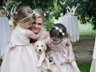 Gamos Crete Weddings & Events 4