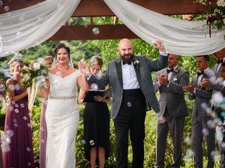 Whist Weddings 2