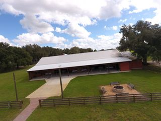 Windsong Ranch 3