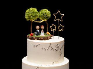 The Cake Hag 1