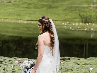 Low-Key Love® | Intimate Wedding & Event Photography 4