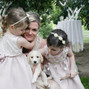 Gamos Crete Weddings & Events 11