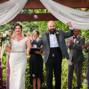 Whist Weddings 4