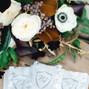 Vella Nest Floral Design 10