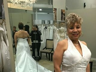 House of Brides 1
