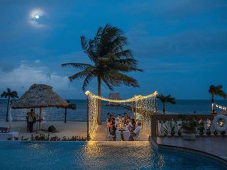 Dulce Belize Weddings 4
