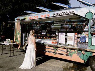 Madd Mex Cantina Truck 3
