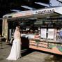 Madd Mex Cantina Truck 10