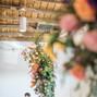 Garden Gate Flowers 15