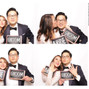 Sweet Booths Photo Booth 2