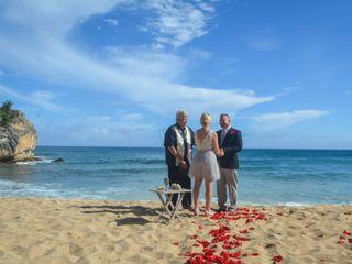 Alohana Weddings 1