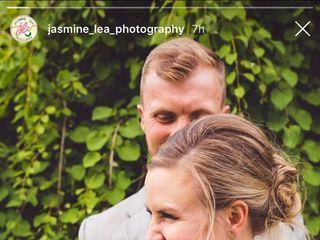 Jasmine Lea Photography 3