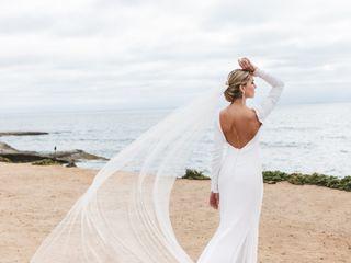 Bridgette Marie Weddings 2