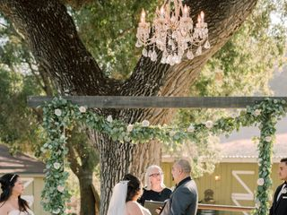 Ceremonies by Nanette 2