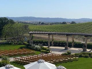 Villa San-Juliette Winery 4