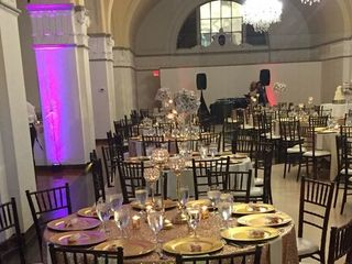 Couture Events by Ruth 6