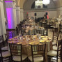 Couture Events by Ruth 14