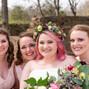 FBJ Weddings 35